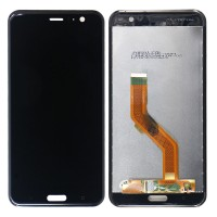 LCD digitizer assembly for HTC U11
