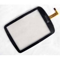 Digitizer Touch screen For HTC XV6900 PPC6900 P3050 P3452 Vogue