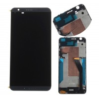 lcd digitizer assembly for HTC Desire 820