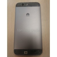 back housing for Huawei G7 Ascend