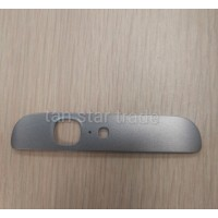 back top screw cover  for Huawei G7 Ascend