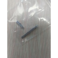 power volume button set plastic for Huawei G7 Ascend