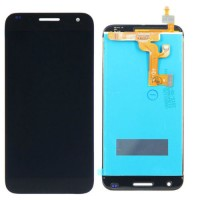 Lcd digitizer screen assembly for Huawei G7 Ascend