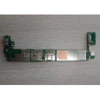 Motherboard for Huawei G7 Ascend
