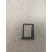 sim tray down for Huawei G7 Ascend