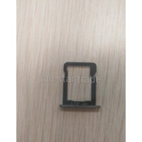 sim tray up for Huawei G7 Ascend