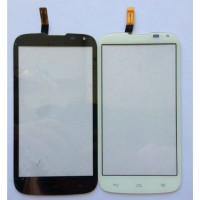 Digitizer touch for Huawei Ascend G610 C8815 G610C G610S White