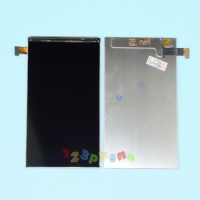 lcd display screen for Huawei G620S G621 Ascend