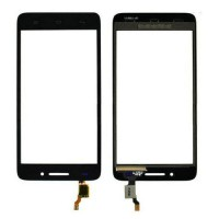 digitizer touch screen for Huawei G620S G621 Ascend