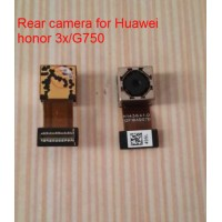 Back camera for Huawei G750 Honor 3X