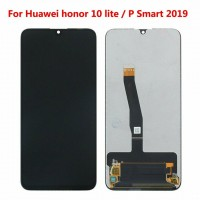 LCD assembly Huawei Honor 10 Lite P Smart 2019
