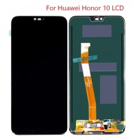 LCD assembly Huawei Honor 10  COL-AL00 COL-L29