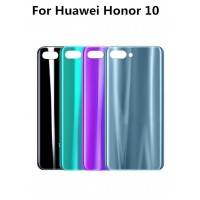 back battery cover for Huawei Honor 10  COL-AL00 COL-L29