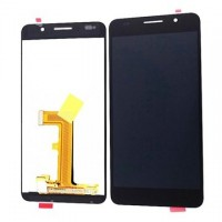 lcd digitizer assembly for Huawei Honor 6