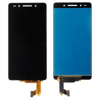 Lcd digitizer assembly for Huawei Honor 7 PLK-L01
