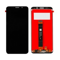 Lcd digitizer assembly for Huawei Honor 7s  DUA-LX1 DUA-L22