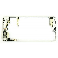 back frame for Huawei Honor 8 FRD-L04 FRD-L09 FRD-L14 FRD-L19