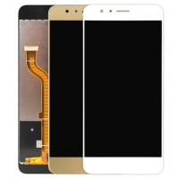 LCD digitizer assembly Huawei Honor 8 FRD-L04 FRD-L09 FRD-L14 FRD-L19