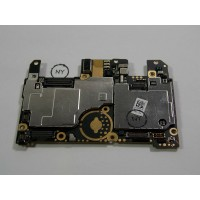 motherboard for Huawei Honor 8 FRD-L04 FRD-L09 FRD-L14 FRD-L19