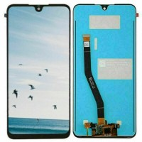 LCD digitizer assembly Huawei Honor 8X Max ARE-AL00