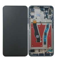 LCD assembly with frame Huawei Honor 9X Huawei Y9 Prime 2019 STK-LX2