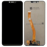 LCD assembly Huawei Honor play COR-L29 COR-AL10