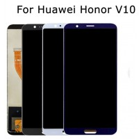 LCD assembly Huawei Honor V10 BKL-AL00 BKL-AL20