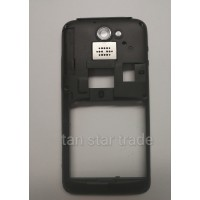 Back housing camera lens for Huawei M931 Premia 4G