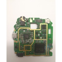 Motherboard for Huawei M931 Premia 4G
