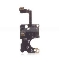 Mic Microphone flex for Huawei Mate 10 Pro BLA-L09