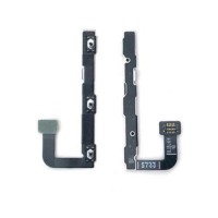 power volume button flex for Huawei Mate 10 Pro BLA-L09