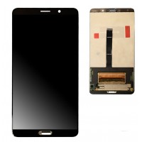 LCD display for Huawei Mate 10 ALP-L09