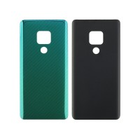 back battery cover for Huawei Mate 20 HMA-L09 HMA-AL00