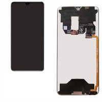 lcd digitizer assembly for Huawei Mate 20 HMA-L09 HMA-AL00