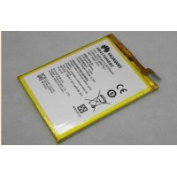 replacement battery HB417094EBC for Huawei Mate 7 MT7-TL1