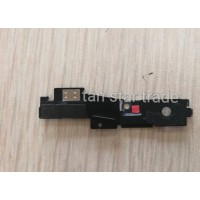 metal cap for Huawei Mate 7 MT7-TL1