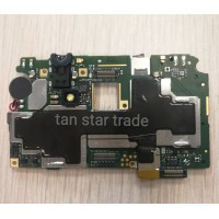 motherboard for Huawei Mate 7 MT7-TL1