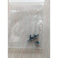 screw set for Huawei Mate 7 MT7-TL1
