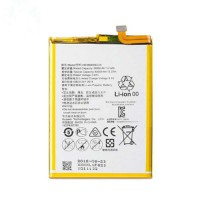 replacement battery HB396693ECW for Huawei Mate 8