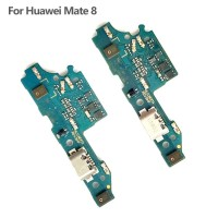charging port  for Huawei Mate 8