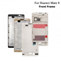 lcd frame for Huawei Mate 8
