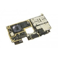 motherboard for Huawei Mate 8