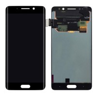 Lcd digitizer screen assembly for Huawei Mate 9 Pro LON-L09