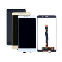 Lcd digitizer screen assembly for Huawei Mate 9 lite Premium Edition BLL-L23