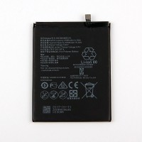 replacement battery HB396689ECW for Huawei Mate 9 MHA-L09 mate 9 pro