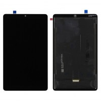 "Lcd assembly for Huawei MediaPad T3 7"" 2017 WiFi BG2-W09"