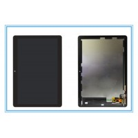 "Lcd assembly for Huawei MediaPad T3 9.6"" AGS-L09"