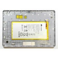 "battery with back housing for Huawei MediaPad T3 9.6"" AGS-L09"