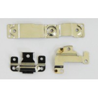 "metal bracket set for Huawei MediaPad T3 9.6"" AGS-L09"