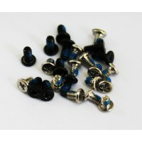"screw set for Huawei MediaPad T3 9.6"" AGS-L09"
